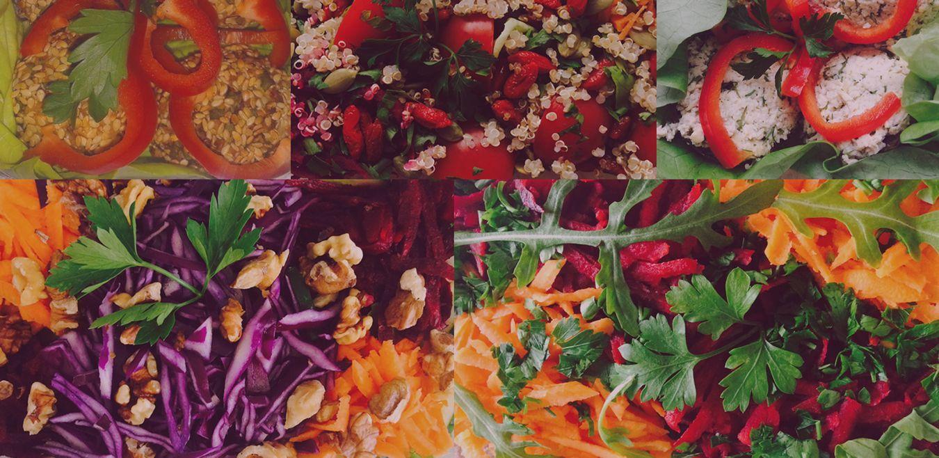 cure de detoxifiere si slabire cancerul pomilor fructiferi