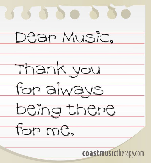 Music Speaks Five Positive Music Quotes Positive Music Music Quotes Music Therapy