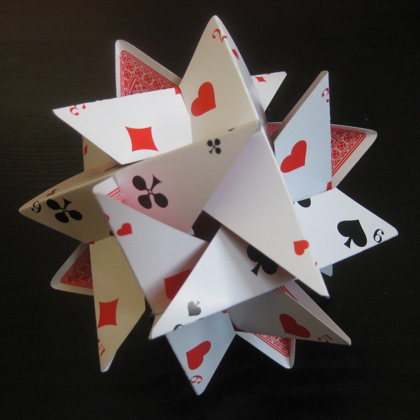 deutsches online casino test casino spiele origami