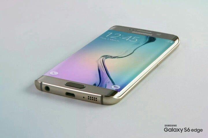 Samsung Galaxy S4edge Pinkplease Samsung Galaxy S6 Edge