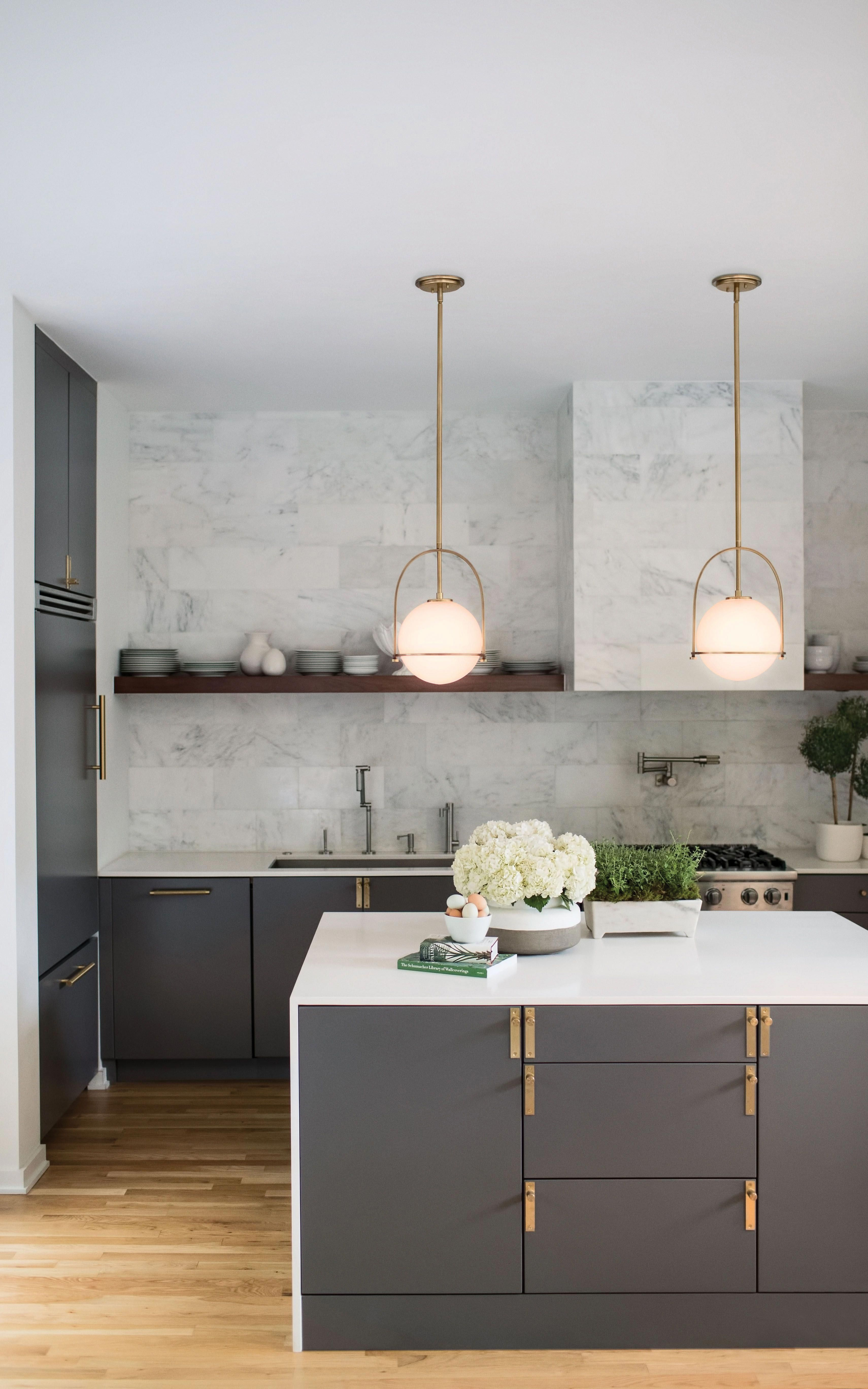 Daily design inspo at Best Interior Designers Blog #interieurdesign #wohndesign #interiordesign #interiordesigntips #interieurdesign #furniture #lavishness #design #trends #piedaterre #architecture #inspiration #kitchenorganization