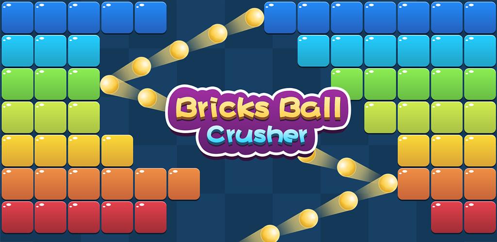 Bricks Ball Crusher Kostenlos Am Pc Spielen So Geht Es Game Cheats Ios Games Crusher