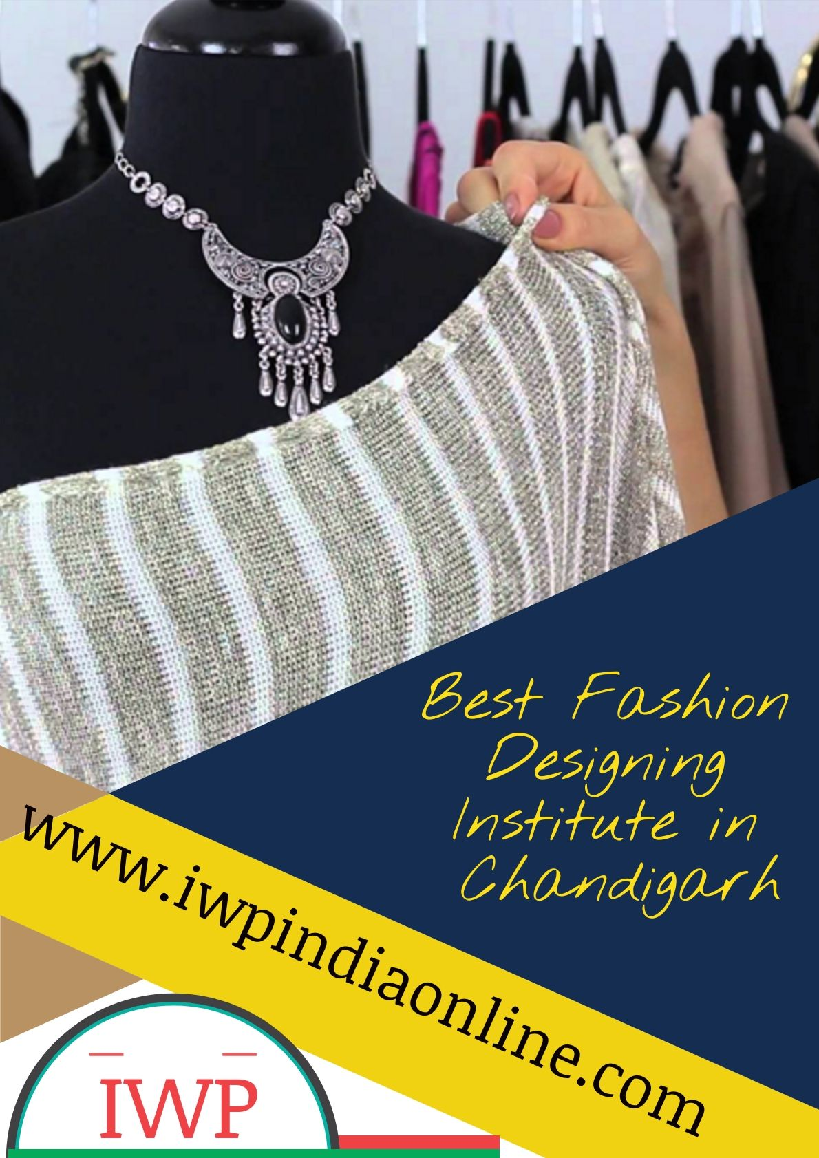 Fashion Designing Institute In Chandigarh Fashion Design College Course Fees Classes Fashion Designing Institute Fashion Designing Course Fashion