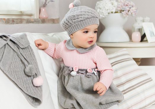 upscale baby clothes - Kids Clothes Zone