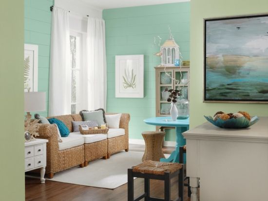 summer Wohnidee Pinterest Summer and Room
