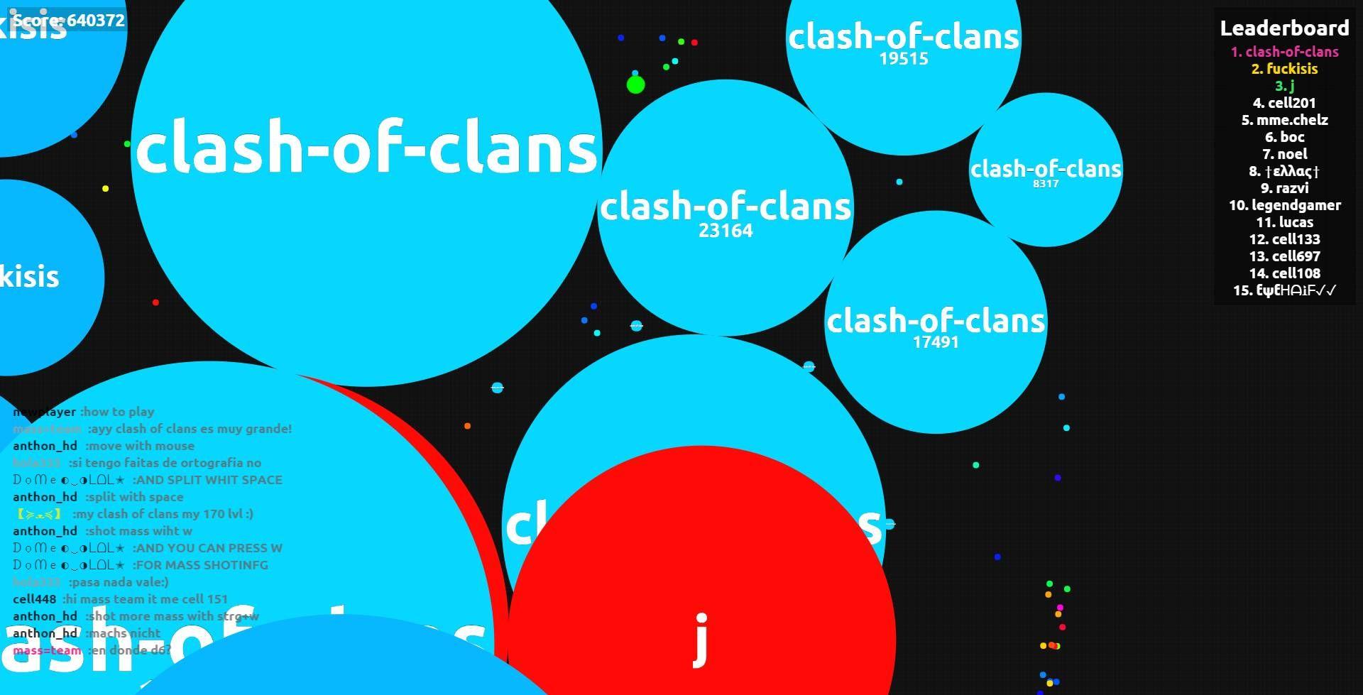 clash of clans - UNBLOCKED GAMES TOP - Google Sites