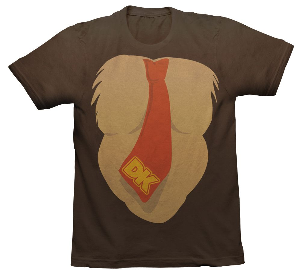 donkey kong costume - google search | disfraz jose in 2018