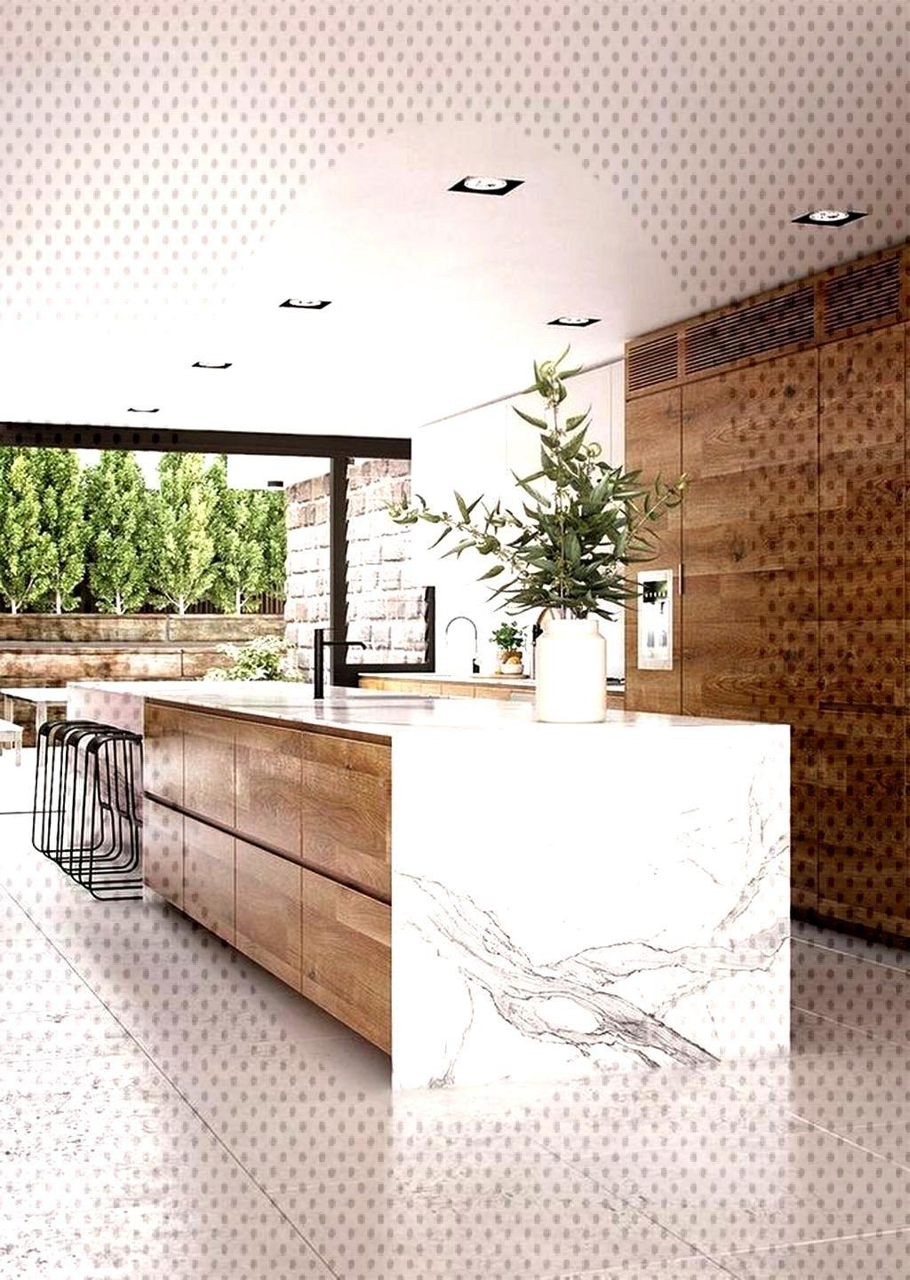 44 Amazing Modern Kitchen Design Ideas You Will Love 44 Amazing Modern Kitchen Design Ideas You Wil