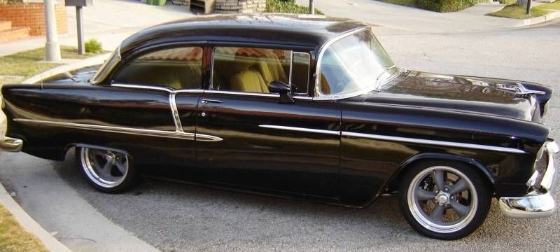 Custom Lowrider Cars For Sale