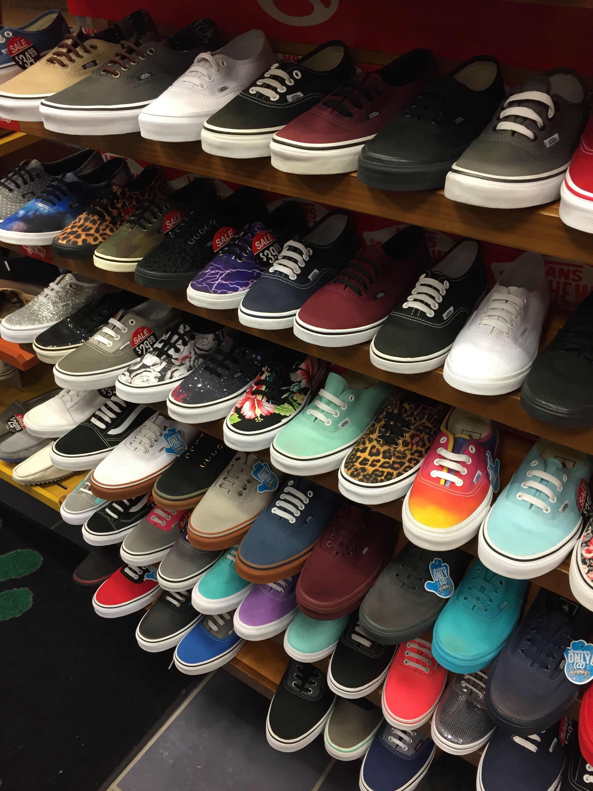 Pin by Zachery Burns on I'd wear that Sneakers, Converse
