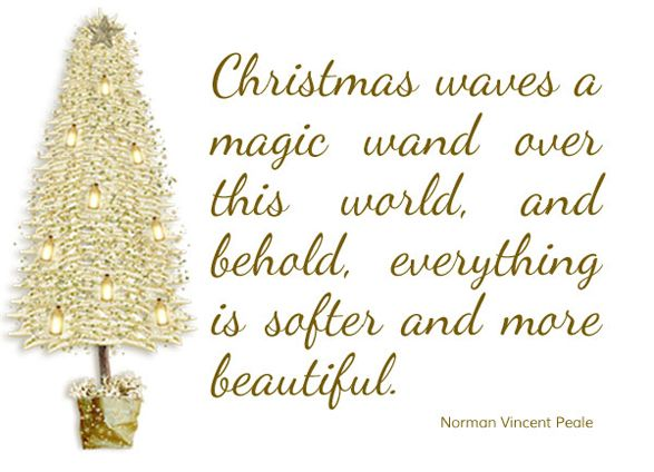 christmas charity 50 christmas quotes listed this years christmas cards christmas quotes for kids christmas quotes and sayings for kids - Short Christmas Sayings For Cards