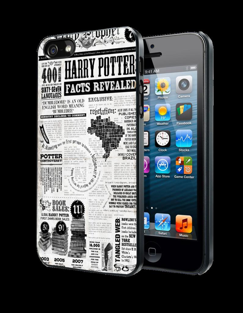 Popular Wallpaper Harry Potter Note 3 - fda645205f986dac5379885c5221e457  Perfect Image Reference_32239.jpg