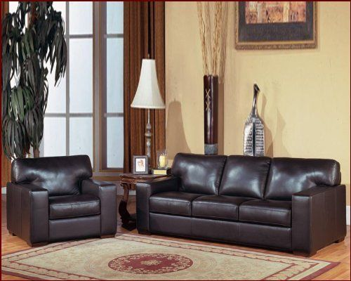 Parker House Sofa Set Columbia PH PCOL 9 By Parker House. $2642.00.