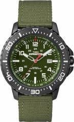 170c37cf62a8 Los relojes Timex son relojes especiales con estilo con una gran reputacion  por su calidad
