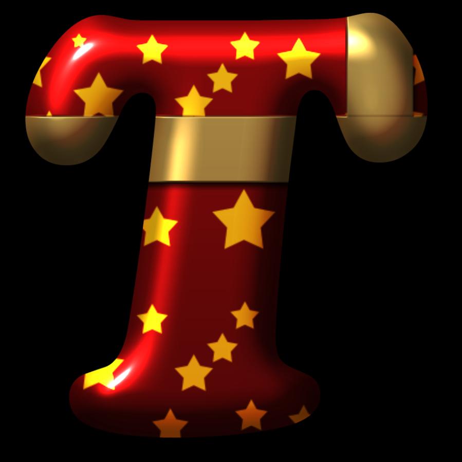 Ch B Monogram Alphabet Cute Alphabet Alphabet Clipart