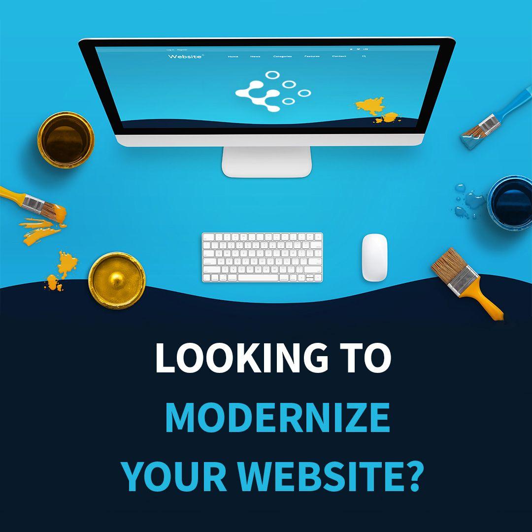 Roofing Web Design Flat Design Navy Blue Theme One Color Web Design One If You Like Ux Design Or Design T Web Layout Design Homepage Design Web Design