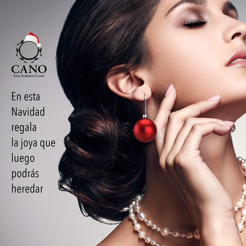 #regalosdenavidad #Cano