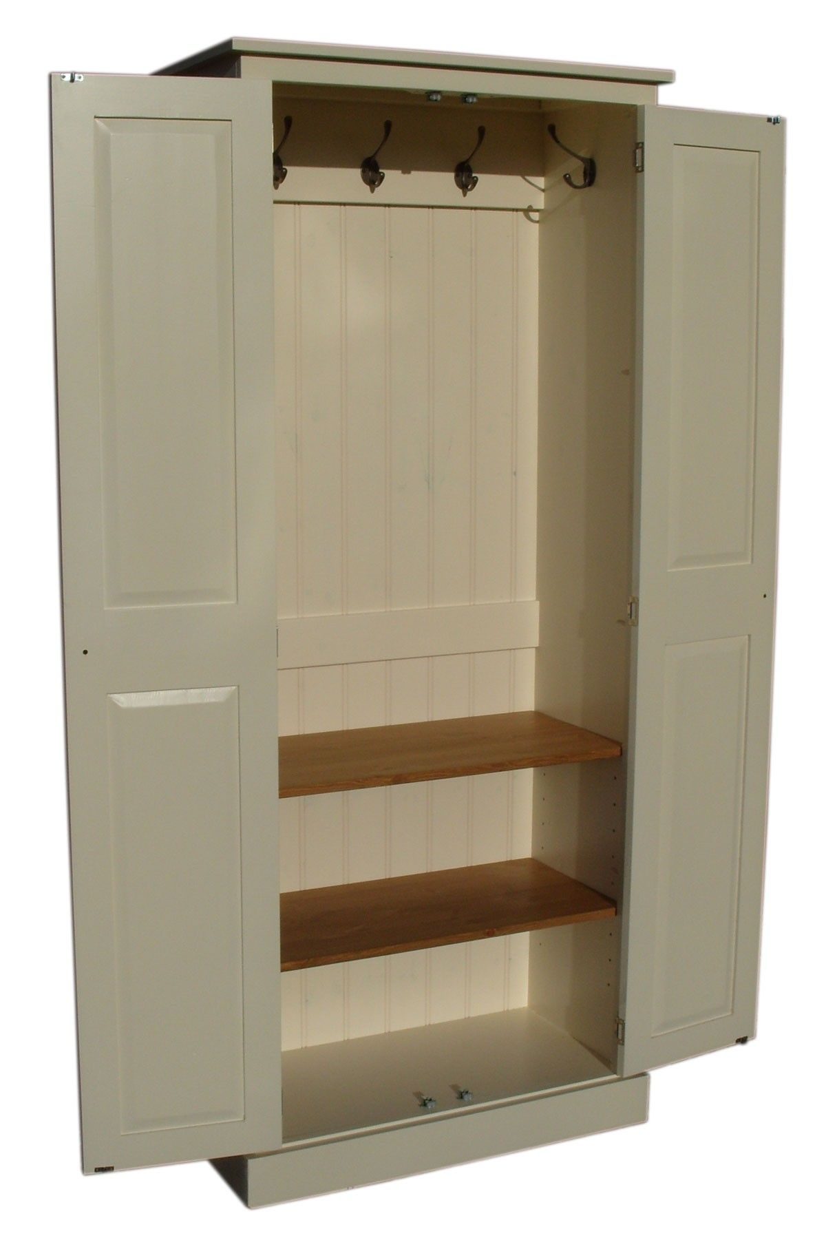 furniture cupboard collection pertaining best storages of cupboards accent bookcases view small large to storage