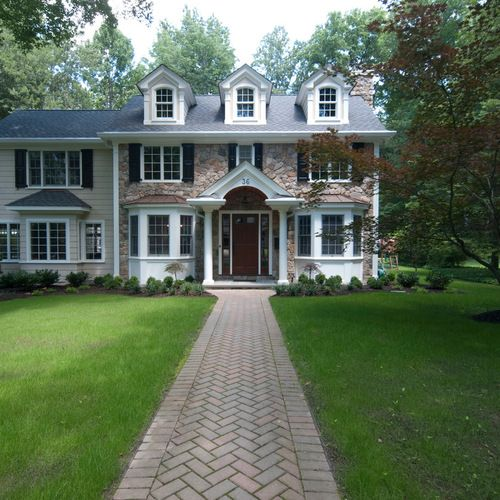Colonial Home Design Ideas: British Colonial Home Design Ideas , Pictures, Remodel And
