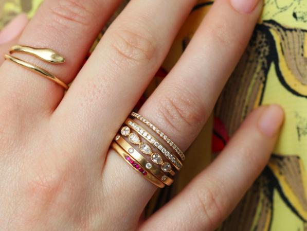Perfect Wedding Ring. White Diamond Eternity Band. Unique Wedding Ring. Alternative  Wedding Ring Ideas.