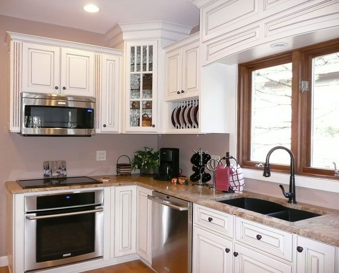 Small Kitchen Designs Photo Gallery Design  Home Design Awesome Small Remodeled Kitchens Ideas Inspiration