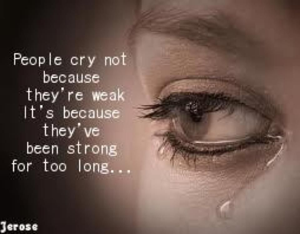 Mothers Cry Out Grieving Quotes Life Quotes Quotes