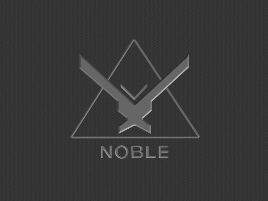 Halo Reach: Noble Team