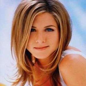 Image result for medium length hairstyles for women with oval faces ...