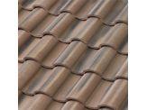 Barcelona Sandstorm Roof Tiles Modlar Com In 2020 Roof Tiles Roof Installation Roof
