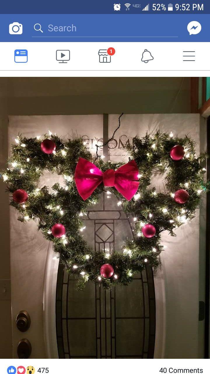 Pin von Sabine Pajko auf Weihnachten | Pinterest