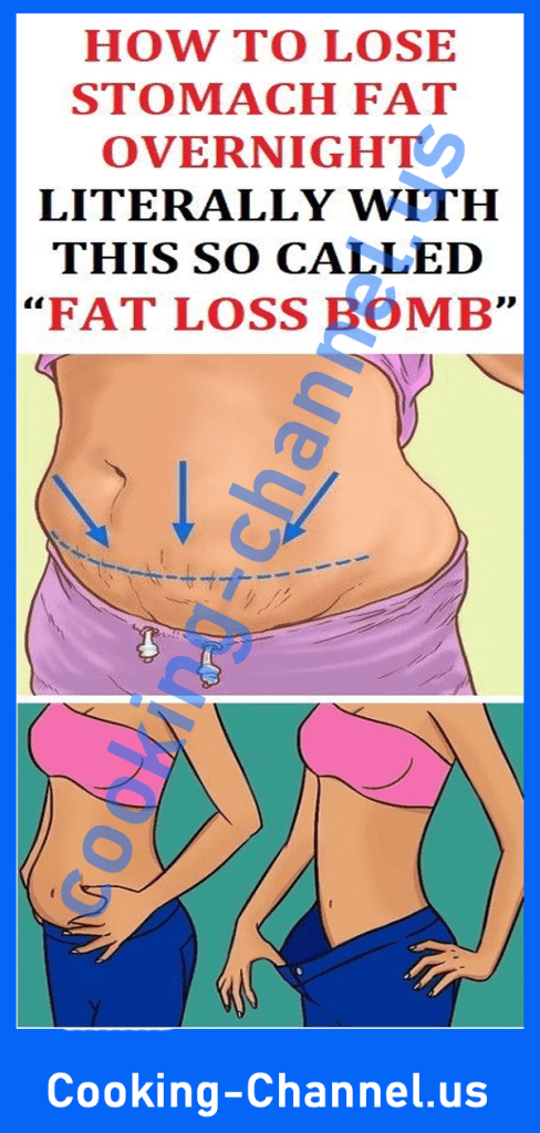 Quick 5 lb weight loss tips #weightlossprograms :) | how can we lose our weight#weightlossjourney #f...