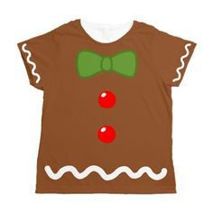 Christmas T Shirt For Classroom Google Search Gingerbread Man Costumes Christmas Tree Costume Christmas Costumes