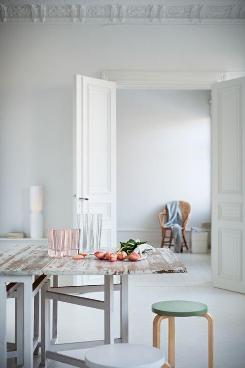 Iittala Interior Collection