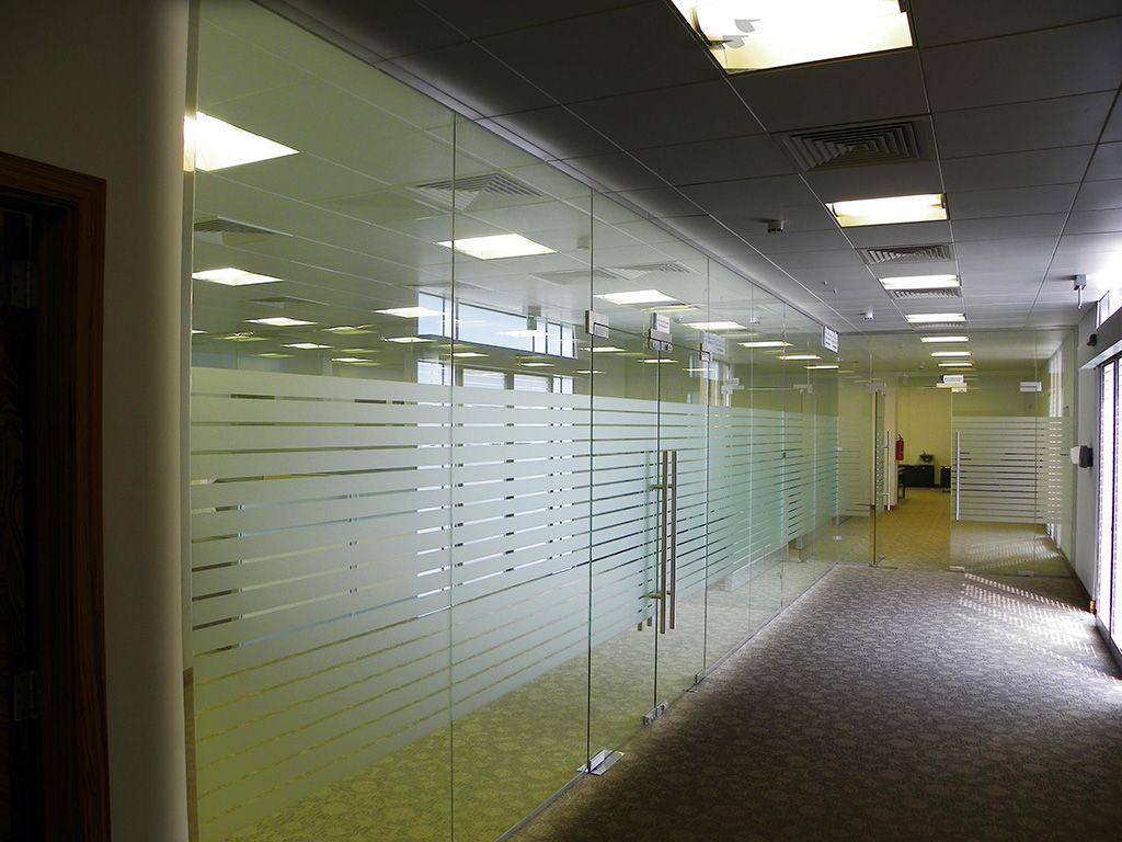 office corridor door glass. Traditional Office Corridors - Google Search Corridor Door Glass