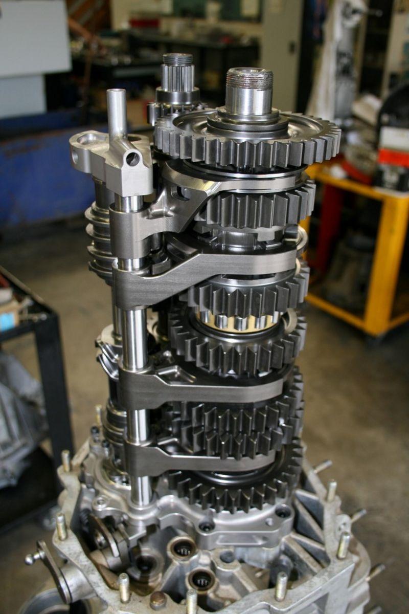 Gt Cup Conversion 800 1200 Automotive Mechanic Mechanical