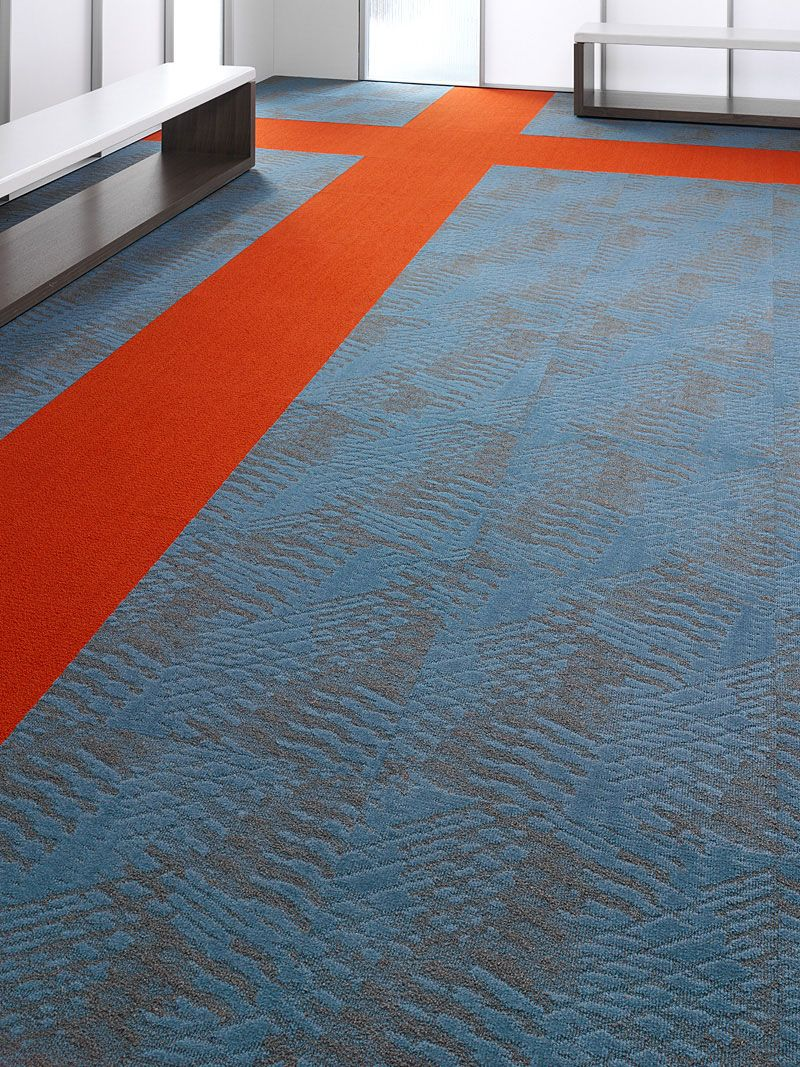 Mohawk Group - Commercial Flooring - Woven, Broadloom and Modular ...