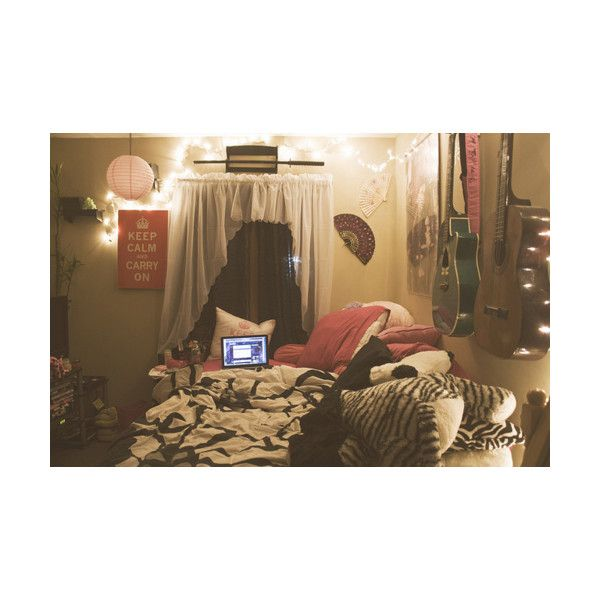 Elegant Hipster Room | Tumblr ❤ Liked On Polyvore