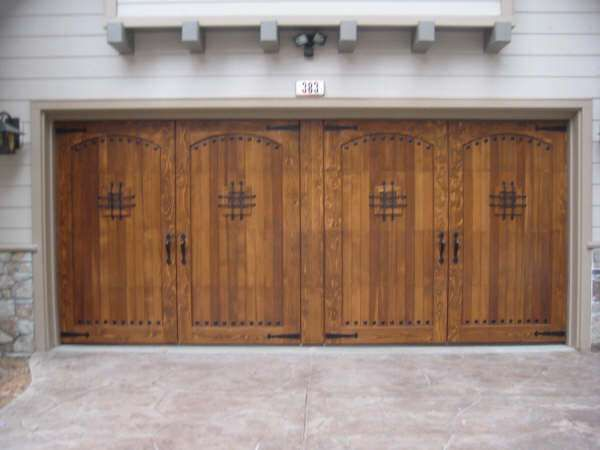 Posts About Homemade Wood Carriage House Garage Door Plans On Nonchalant03spe Garage Doors Wood Garage Doors Door Plan