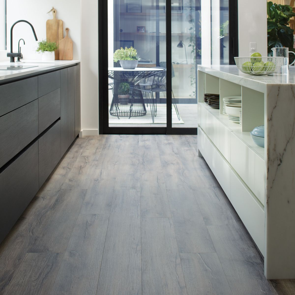 The Best Low Maintenance Flooring For Rentals And Holiday Homes Choices Flooring Choices Flooring Best Flooring Flooring