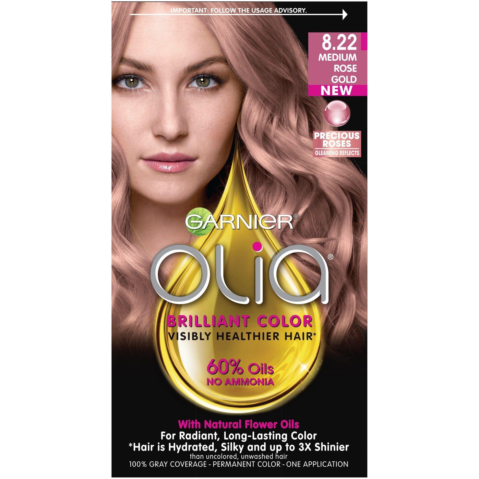 La Revanche D Une Blonde Check More At Https Www Nicolasbravo Info La Revanche D Une Blonde Garnier Hair Color Garnier Olia Hair Color