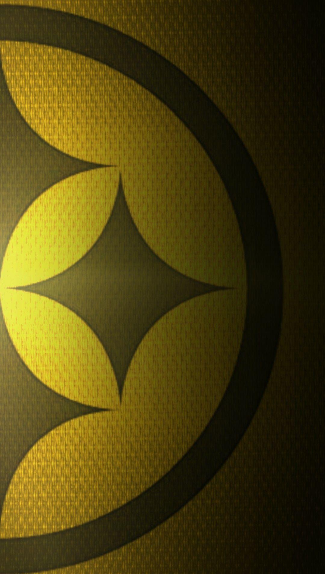 Pittsburgh Steelers Logo Wallpaper Pittsburgh Steelers Wallpaper