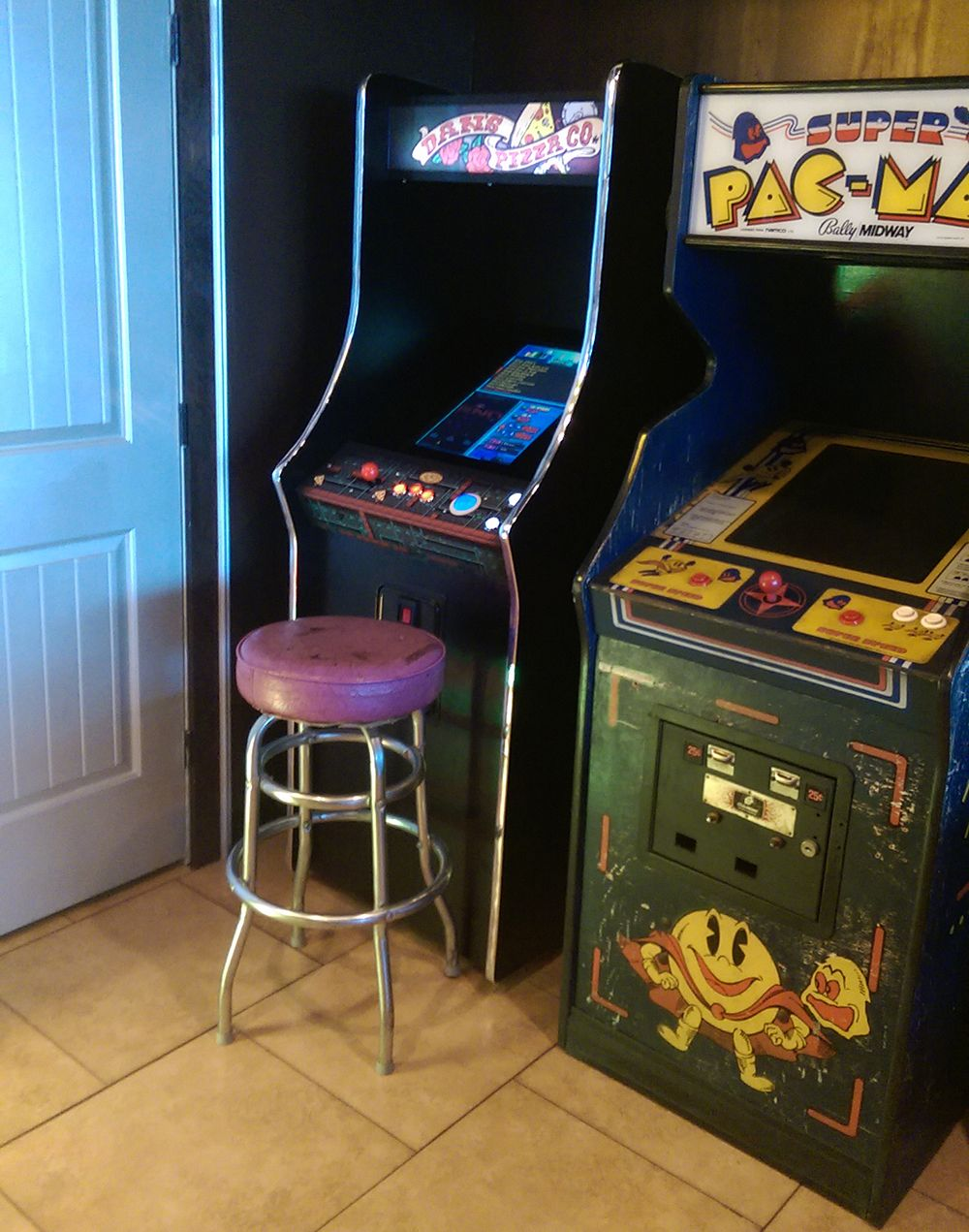 machine famous original to multicade used pi nintendo video sale a almost ace styled cabinet vs game arcade exactly multi playchoice the look new for like custom system brand amusements