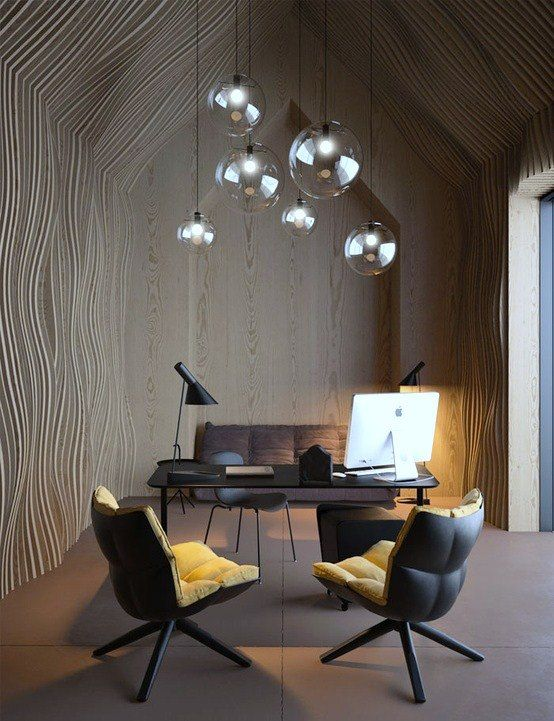 designdautorecom concept office u201catticu201d by vasiliy butenko home decor pinterest attic interiors and interiors concept office o64 office