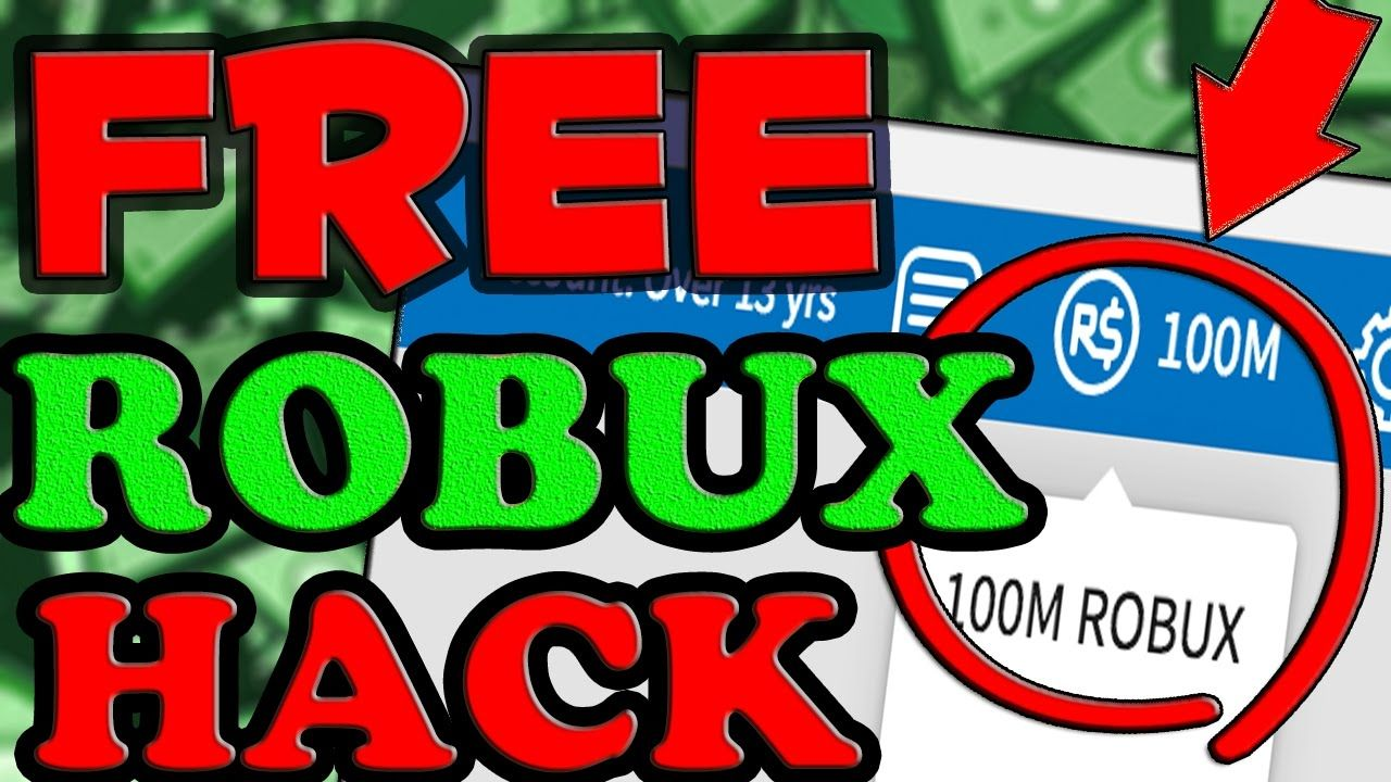 How To Get Free Robux On Roblox 2017 Updated With Proof Roblox