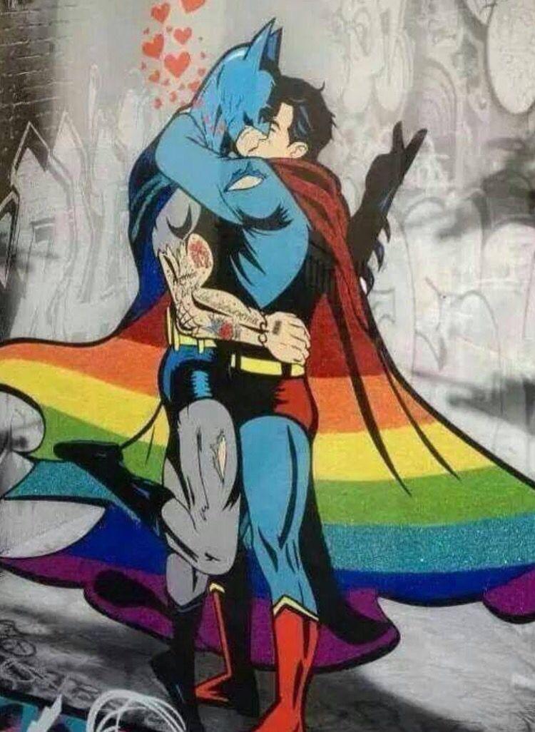 best free gay websites