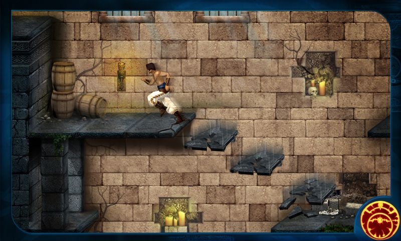 Prince Of Persia Classic Prince Persia Classic Prince Of Persia Persia Old Prince