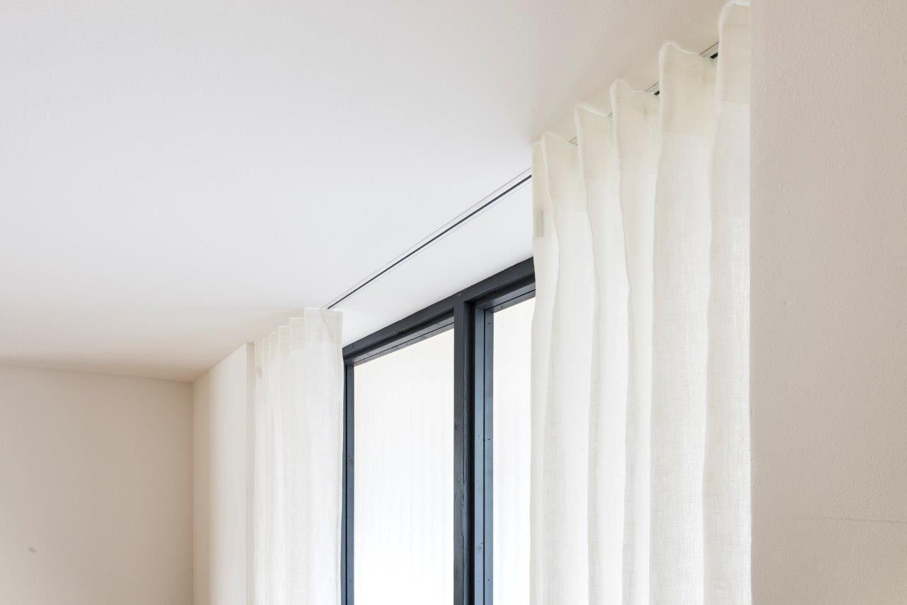 Infinity Its22rh Curtains Curtain Track Curtains Pictures