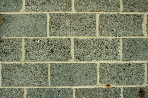 Concrete Block Wall Background Concrete Block Walls Concrete Blocks Wall Background
