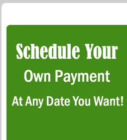 Apply Online For Installment Loans And Find Instant Approval Results In A Few Hours Get Up To 1500 The Next Day Installment Loans Apply Online How To Apply