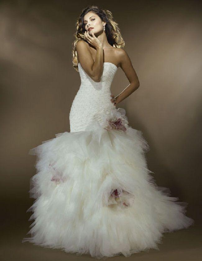 petite wedding dresses | Stylist Dress For Women | wedding dresses ...